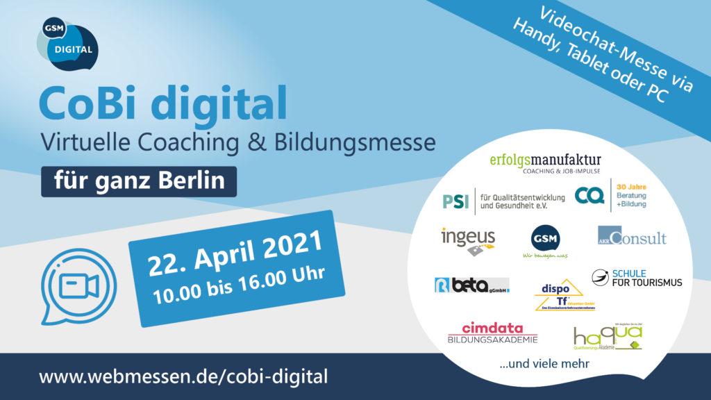 Messe_CoBi_digital