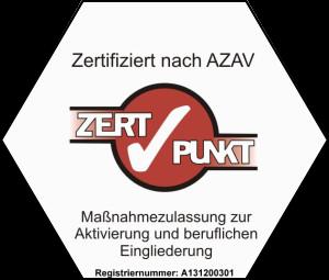 AKR_AVGS_Massnahme_Zertpunkt-300x255_freigestellt