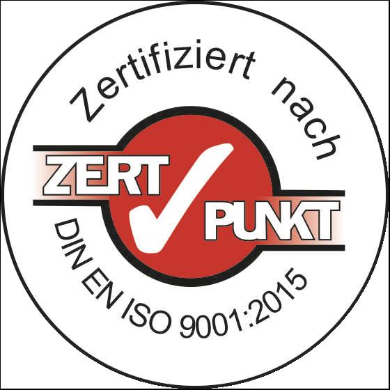 iso-en-2015_freigestellt